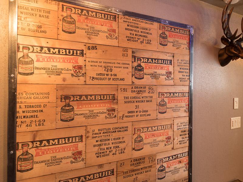 800x600-cigarl-lounge-5.jpg
