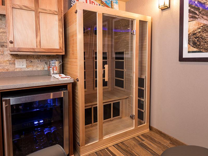 800x600-cigarl-lounge-4.jpg