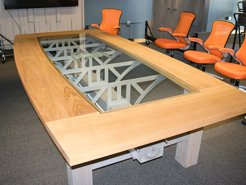 800x600-Design-Conference-Table-1.jpg