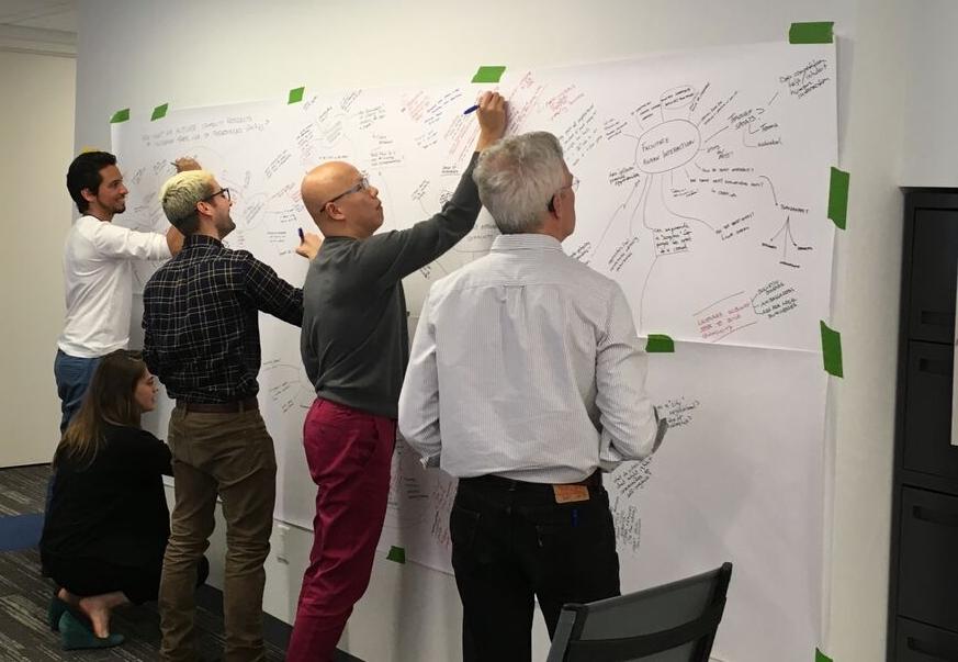 design brainstorm.jpeg