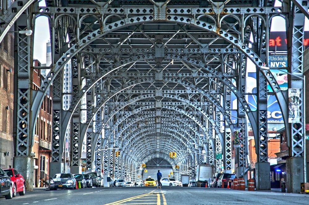 road_street_nyc_newyorkcity_bridge_urban_newyork_cars-885679.jpg