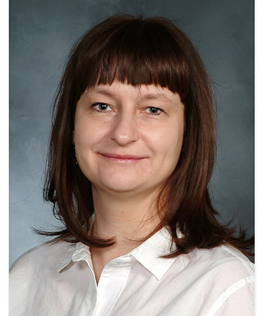 Katarzyna Wyka , PhD, MA  Assistant Professor of Epidemiology and Biostatistics at the CUNY Graduate School of Public Health and Health Policy   Focus: Mental health, quantitative methods, and evaluation research     Katarzyna.Wyka@sph.cuny.edu