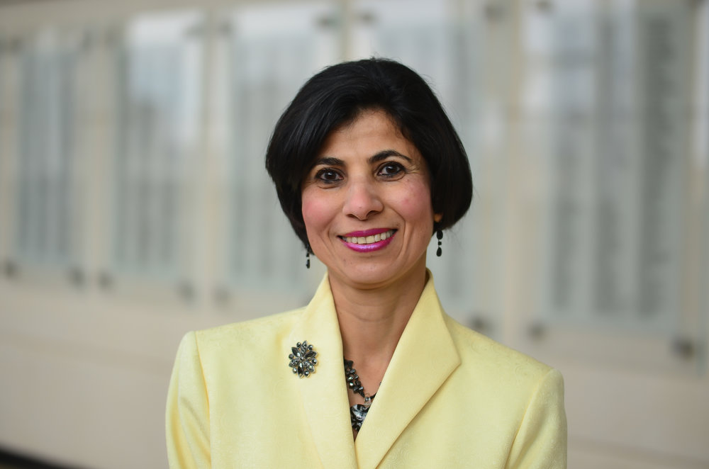 Ghada Soliman , PhD  Associate Professor of Environmental, Occupational, and Geospatial Health Sciences at the CUNY Graduate School of Public Health and Health Policy   Focus: Nutritional Biochemistry     ghada.soliman@sph.cuny.edu