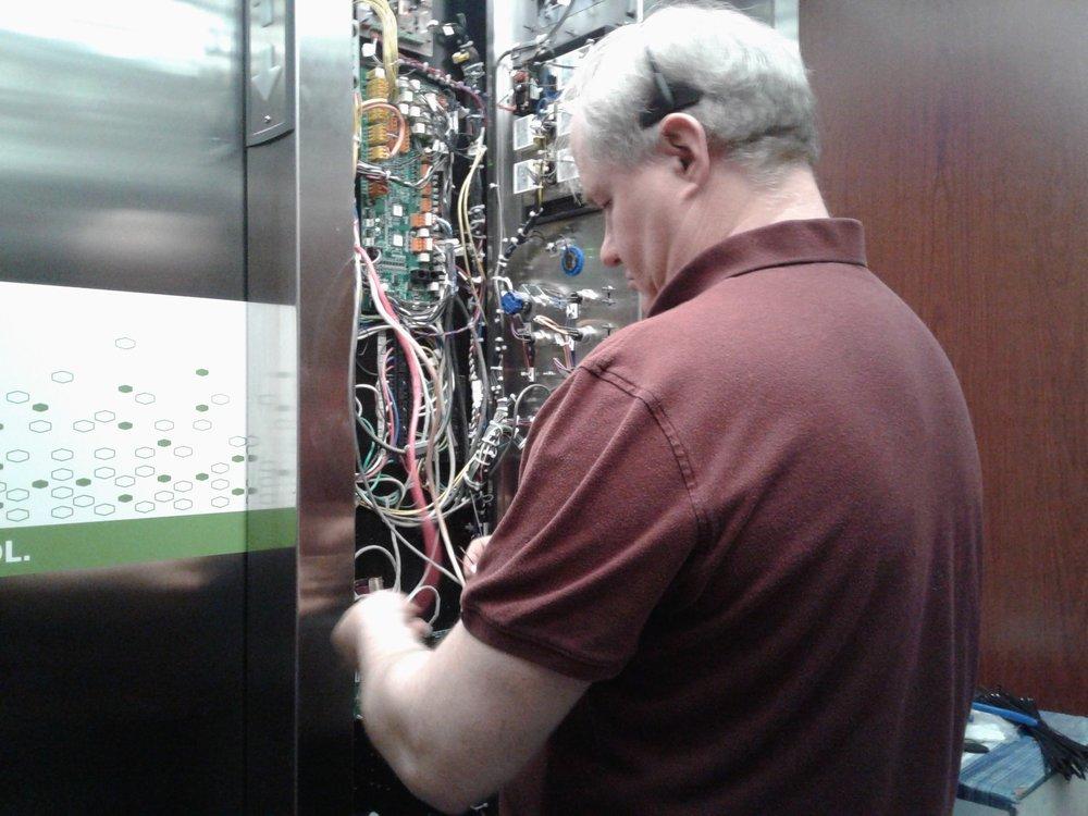 Elevator Access Installation (2).jpg