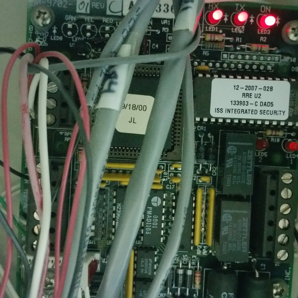 GE  ISS Card Access.jpg