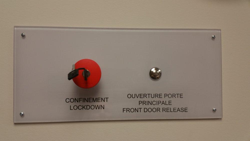 School Lockdown Panel.jpg