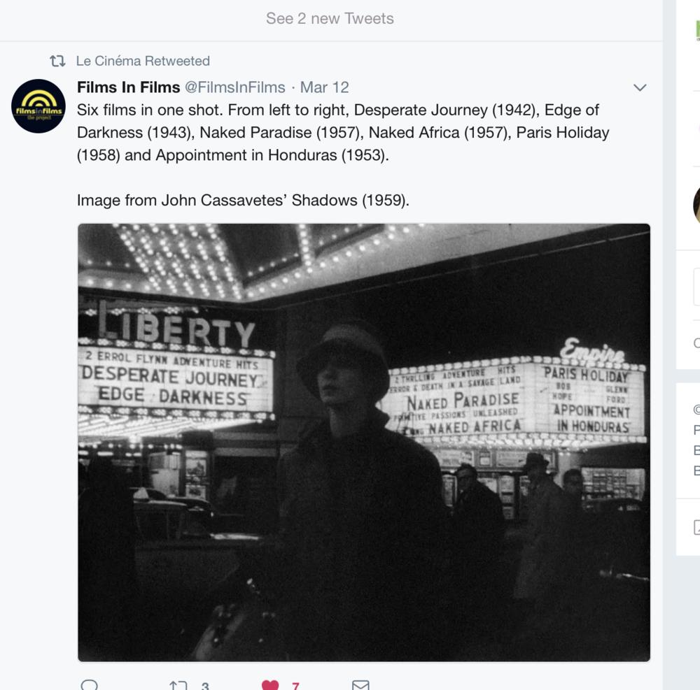 Screen Shot 2018-03-13 at 5.03.41 PM.png