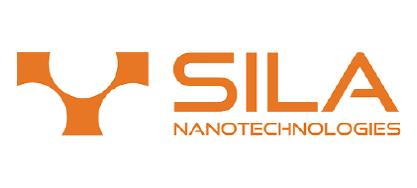Sila Nanotechnologies Logo