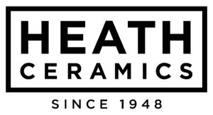 Heath Ceramics Logo