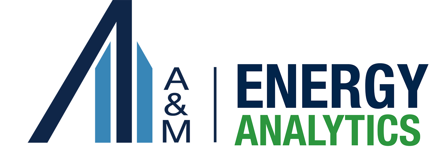 A&M Energy Analytics
