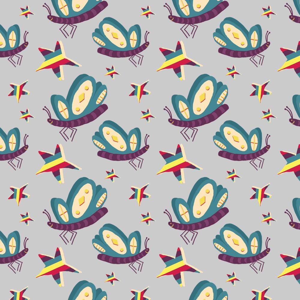 Cute-Butterflies.jpg