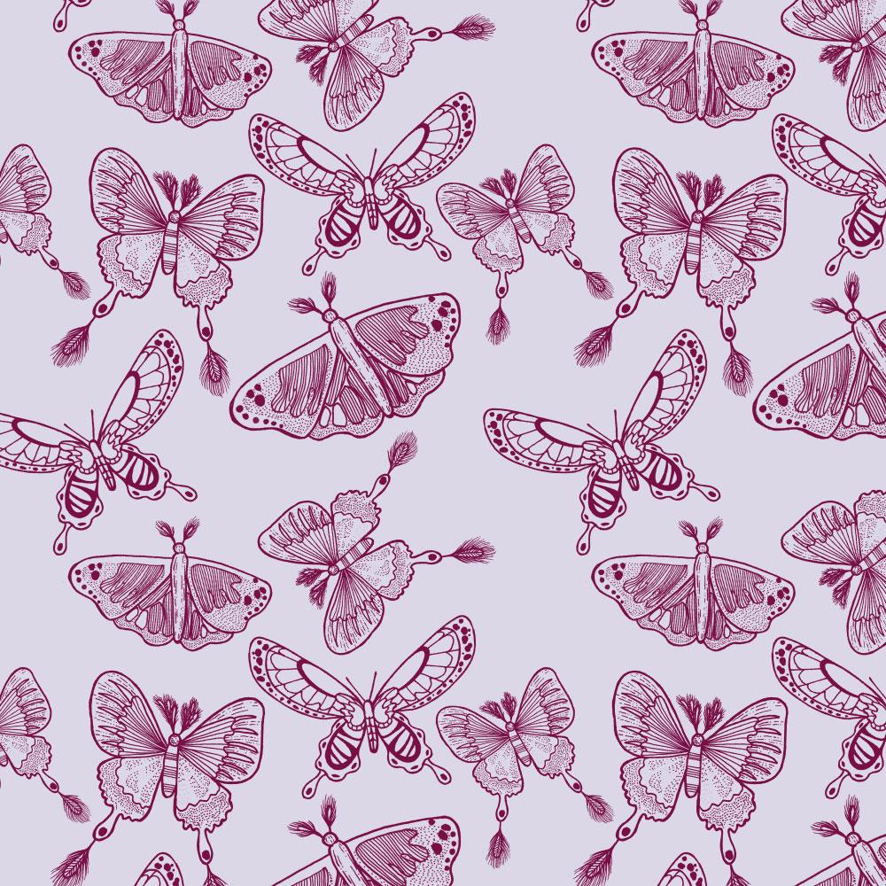 Ink-Butterflies.jpg