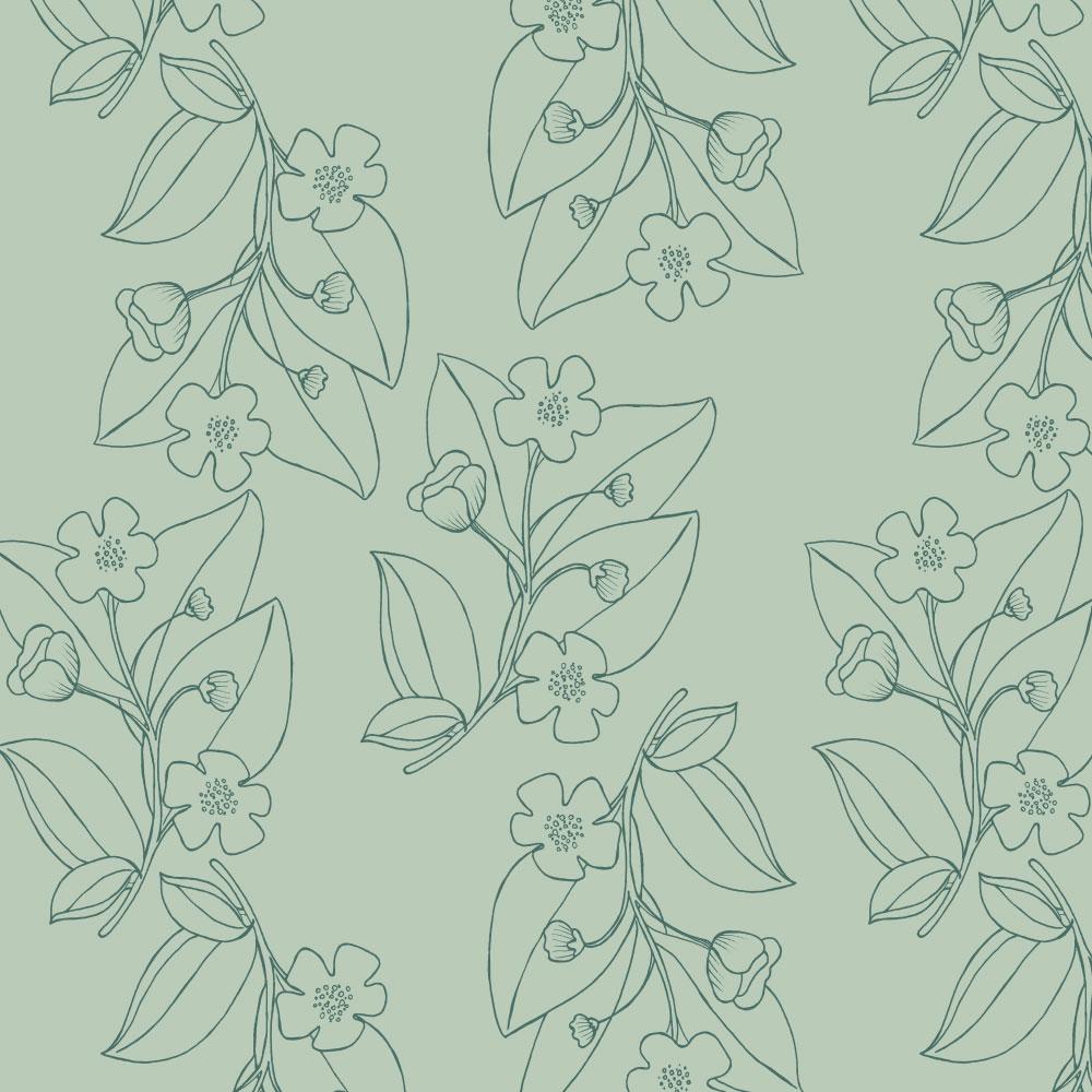 Mint-Soft-Flowers.jpg