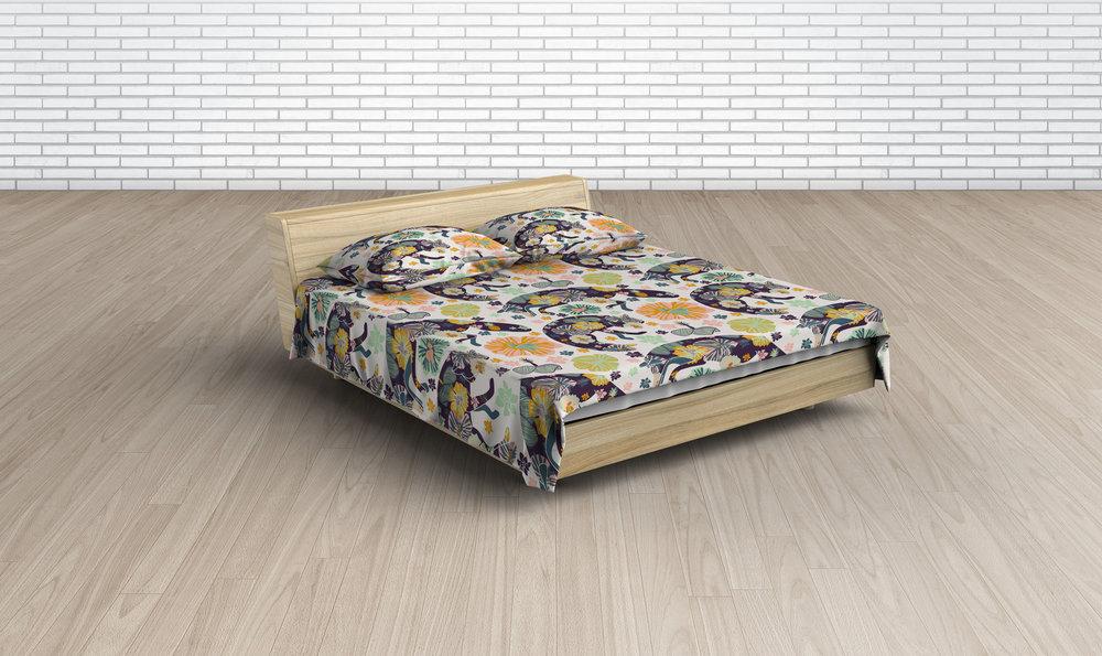 Floral-Fox-Bed-Scene-6.jpg