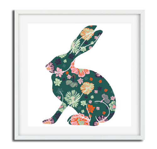Hare 12x12 Frame.png
