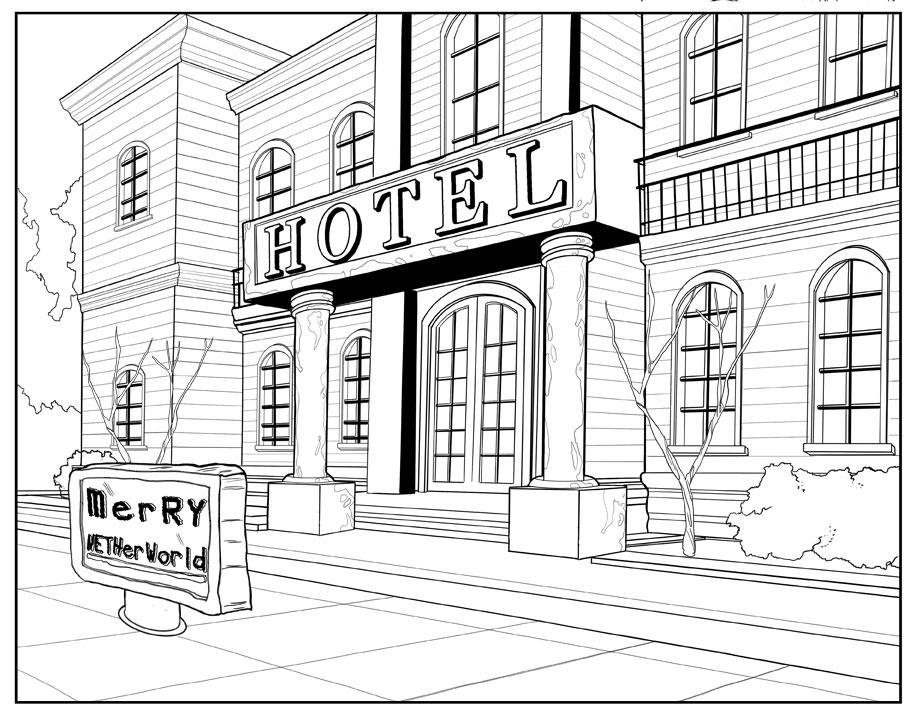The.Merry.Netherworld.Hotel.B&W jpg.jpg