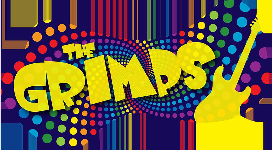 TheGrimps_logo.png