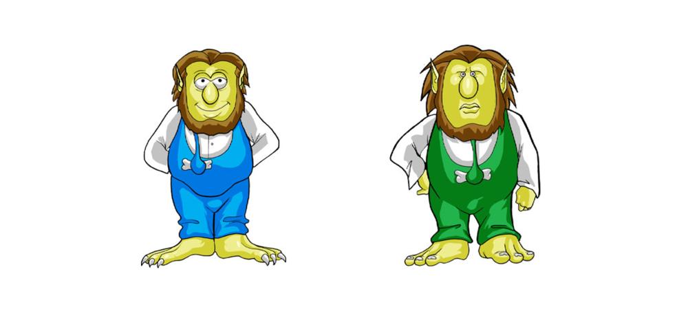 mac emerson trolls.PNG