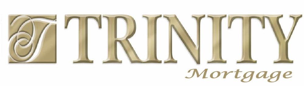 Trinity Mort logo.jpg