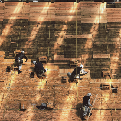 Construction Guys on Ropes - 400X400.png