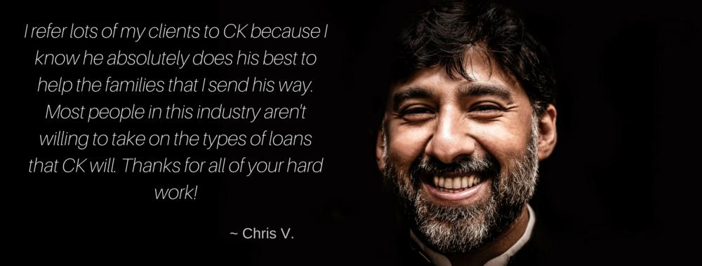 Chris Testimonial.png
