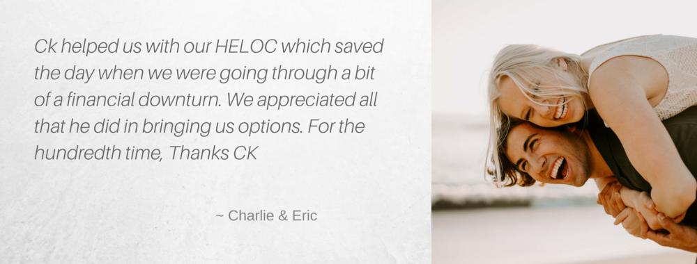 Charlie & Eric Testimonial.png