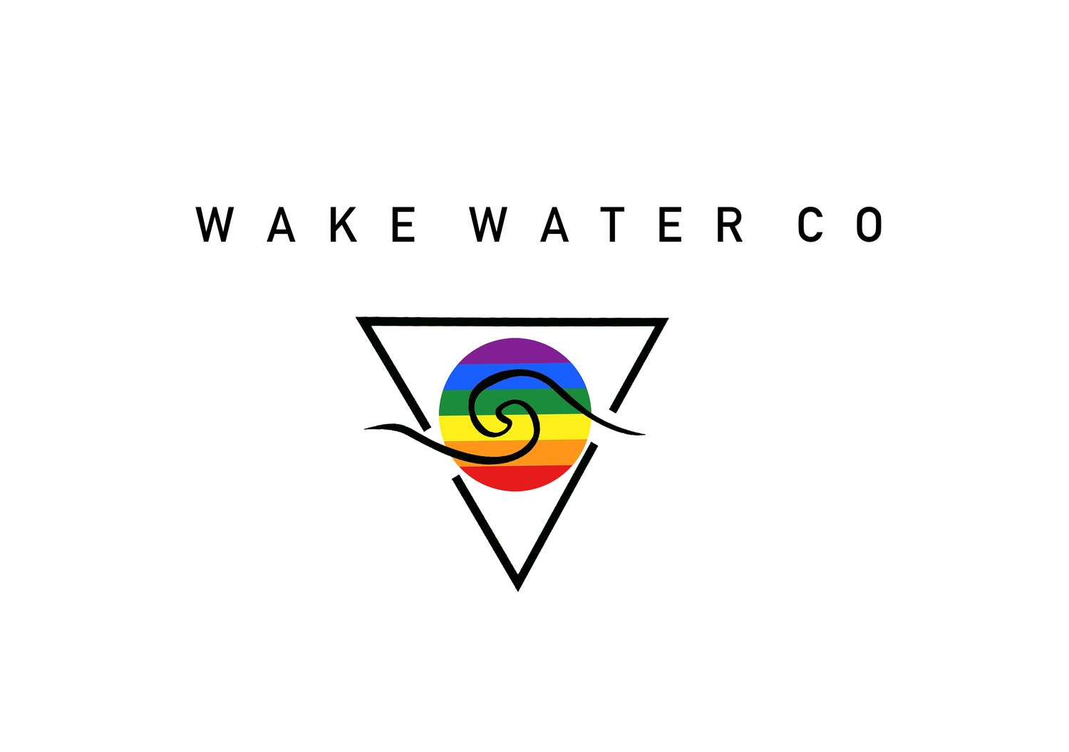 Wake Water CO