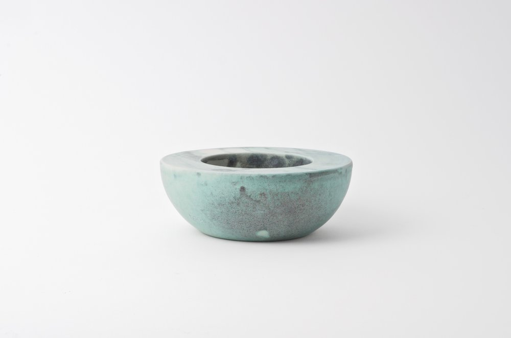 Schale_Doppelwandig_Grün_Keramik_Ceramics_Hap_Duesseldorf_Maxi Hoffmann.jpg