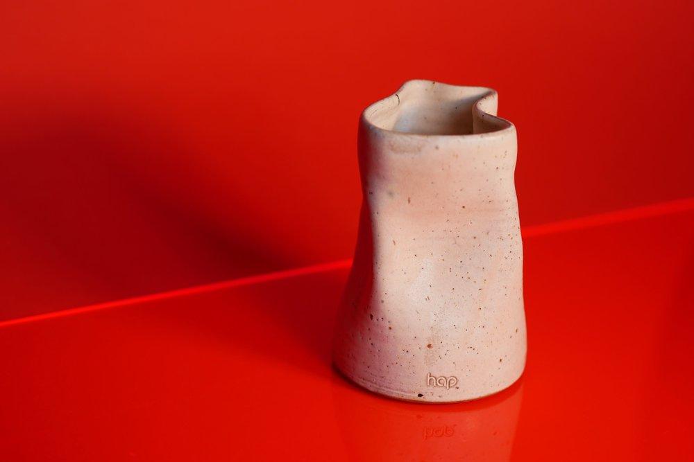 hap ceramics_Keramik_Vase_Handgemacht_Düsseldorf_Maxi Hoffmann_Deko_Design_Interior.jpg