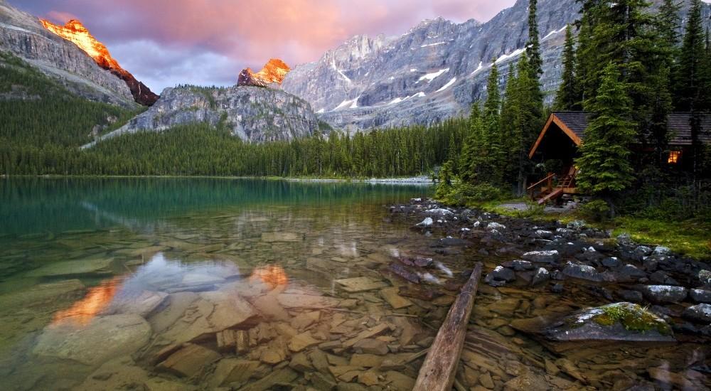 4_Lake_OHara_Sunset_DSC4054_edit6.1_nospots_sharp-copy-2-1000x550.jpg