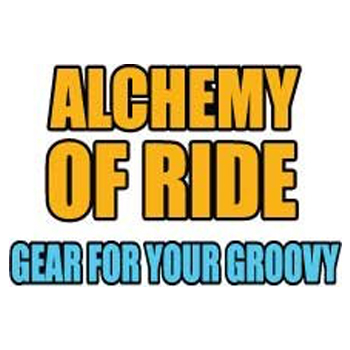 Alchemy-of-ride.jpg