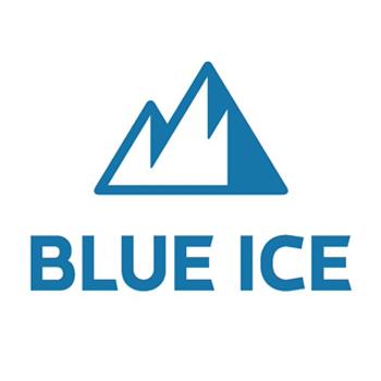 Blue_Ice.jpg