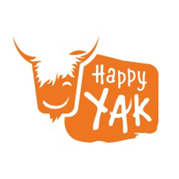 Happy-Yak.jpg
