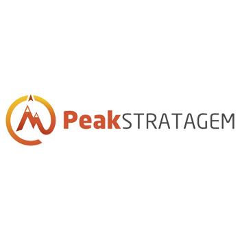 Peak-Stratagem.jpg