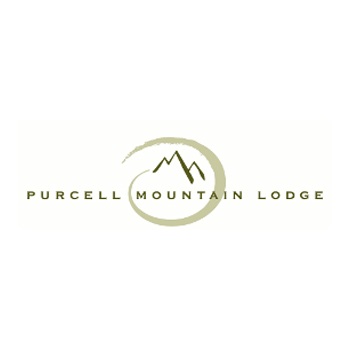 Purcell_Mtn_Lodge.jpg