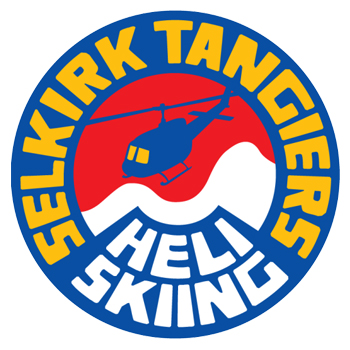 Selkirk_Tangiers.jpg