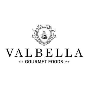 Valbella.jpg