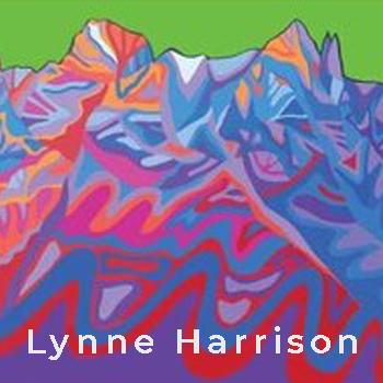 Lynne.jpg