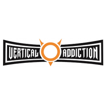 vertical_addiction.jpg