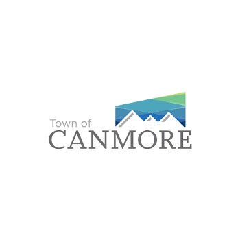 Town of Canmore logo.jpg