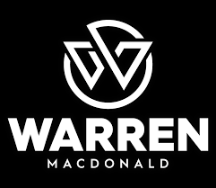 Warren MacDonald.png