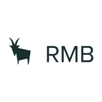 RMBooks Logo for micro site.jpg