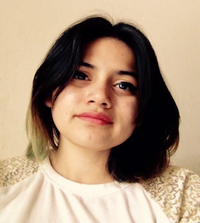 Bianca Alvarado.jpg