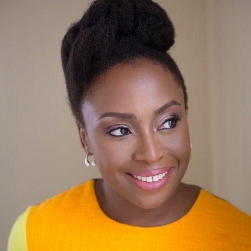 Chimamanda-Ngozi-Adichie-500x750.jpg