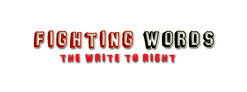 Fighting-Words-Workshop-Dublin-Science-Festival-of-Curiosity-July-Free-Family-Events-Whats-On-Events-Dublin-Summer-Festival-Creative-Writing.jpg
