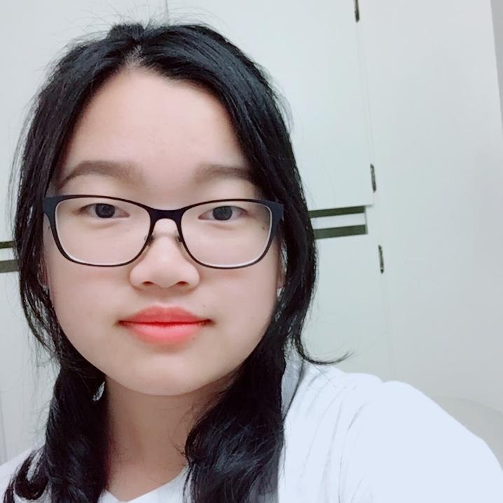 SurHuang_img.jpg
