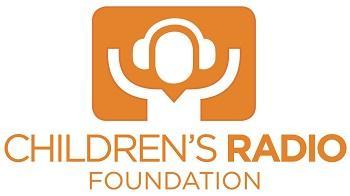 CRF logo minus tag_0.jpg