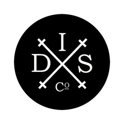 disco_logo_black_circle-400x400.jpg