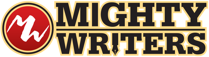 mighty-writers-logo-700.png