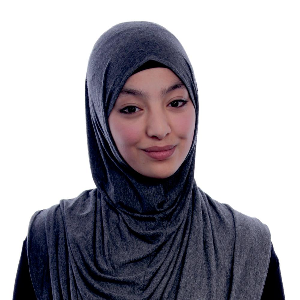 Zainab Nasrati   Student Delegate  Copenhagen, Denmark